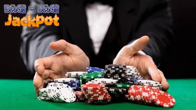 Kategori Permainan Populer Di Agen Judi Online Resmi Terpercaya