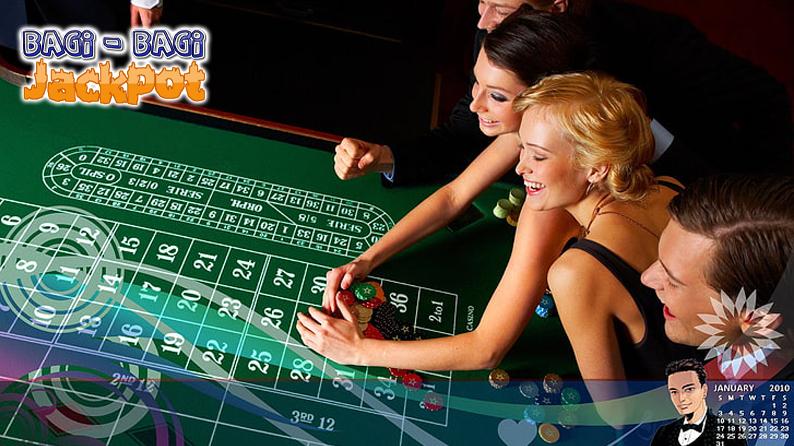 Tips Teratas untuk Cara Mengalahkan Agen Slot Online