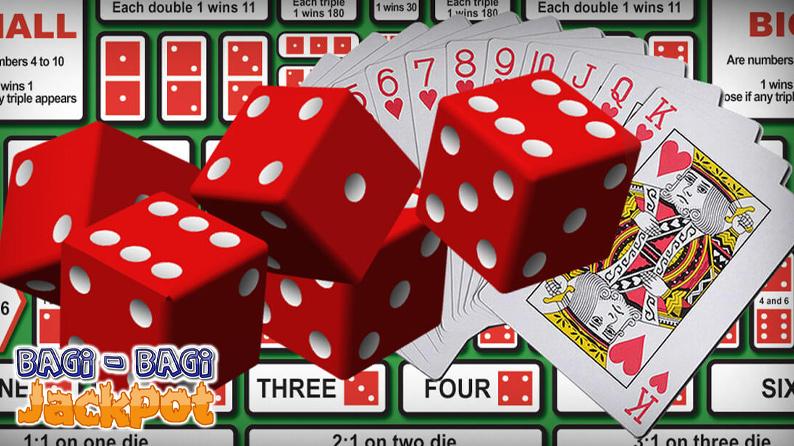 Tips Pemula Untuk Taruhan Slot Online Di Agen Judi Online Resmi
