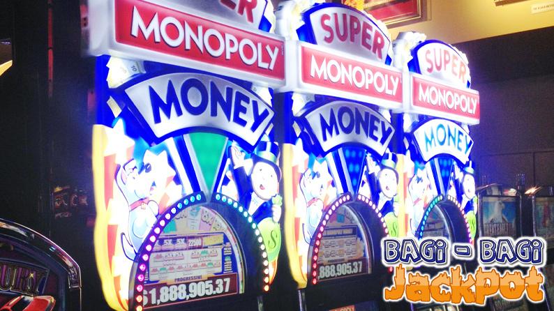 Alasan Menyenangkan Main Di Agen Judi Online Populer Casino Banyak Bonus
